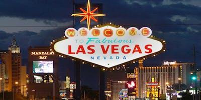 $200-$500 GROUP SLOT PULL @ Las Vegas Strip - Thursday August 16, 2018