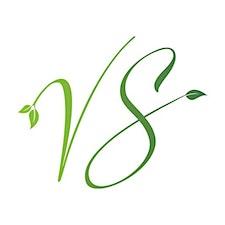 VG Santé logo