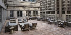 2019 ODBAR Annual Indoor/Outdoor Cookout Event