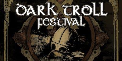 Dark Troll Festival 2019