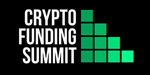 CRYPTO FUNDING SUMMIT – SECURITY TOKENS & ICOs
