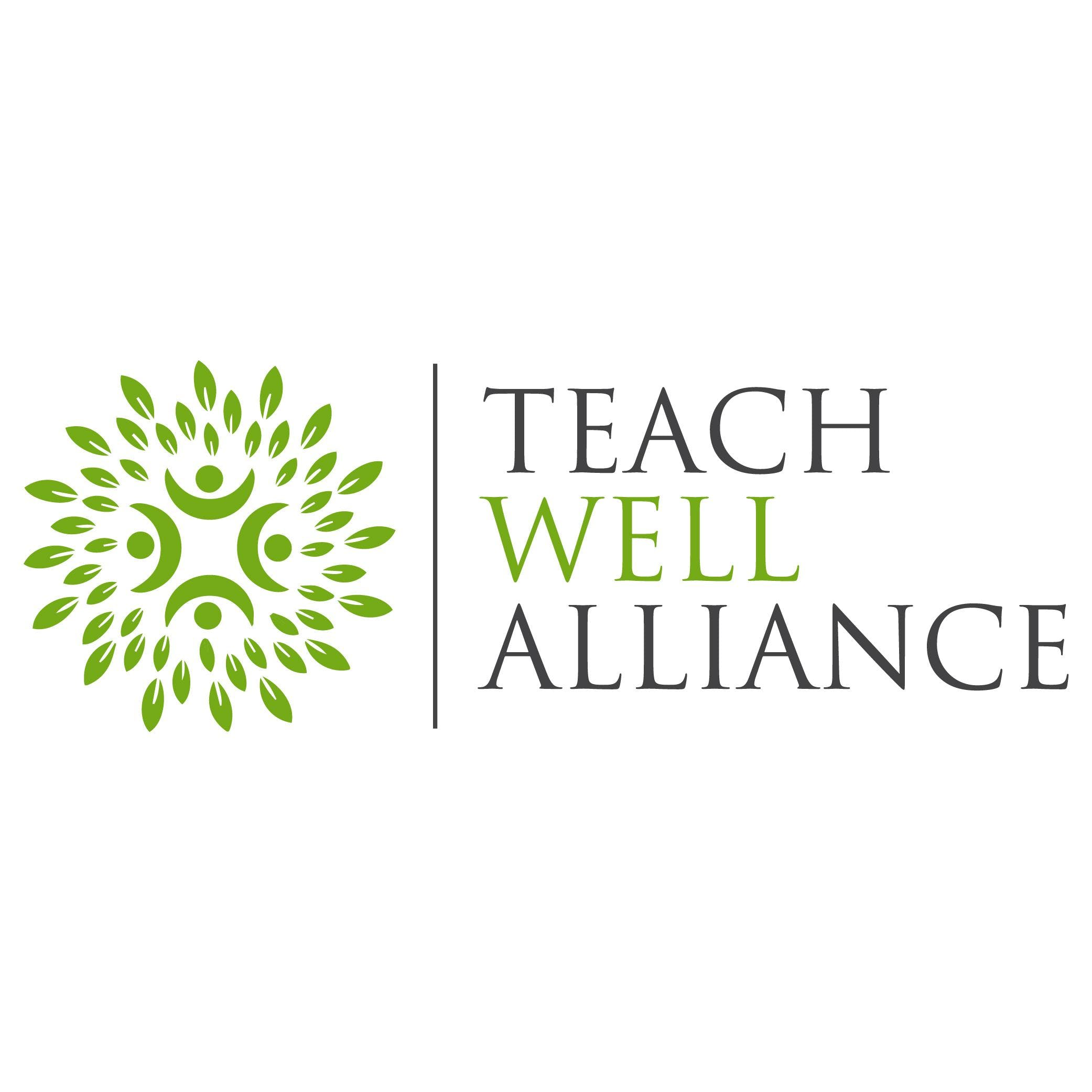 Workshop: Leading on Teacher Workload and Wel