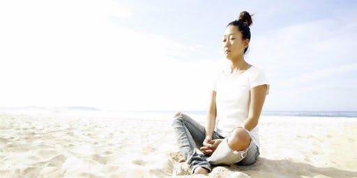 Clovelly - Free Heartfulness Relaxation and Meditation