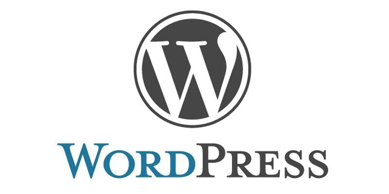 Make a website with Wordpress - Carlton Libra