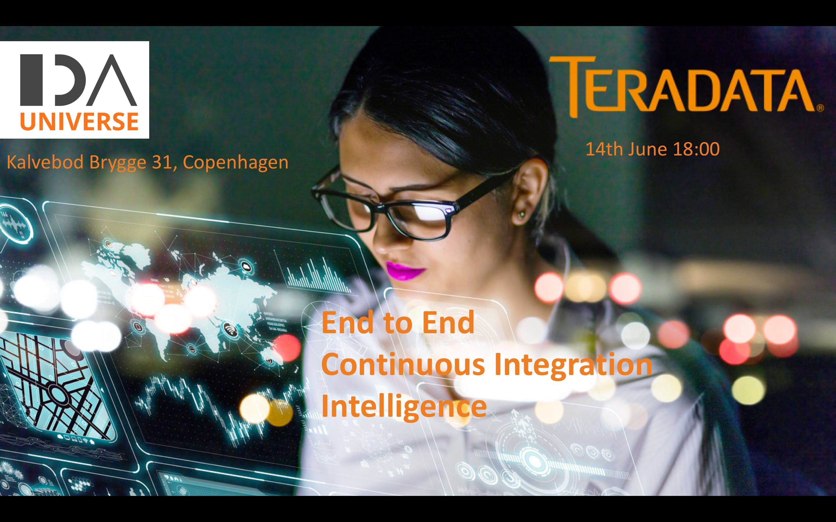 End to End Continuous Integration Intelligence
