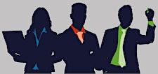 IV-experts.com logo