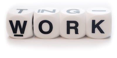 Lavoriamoci – Informazioni sulla ricerca del lavoro