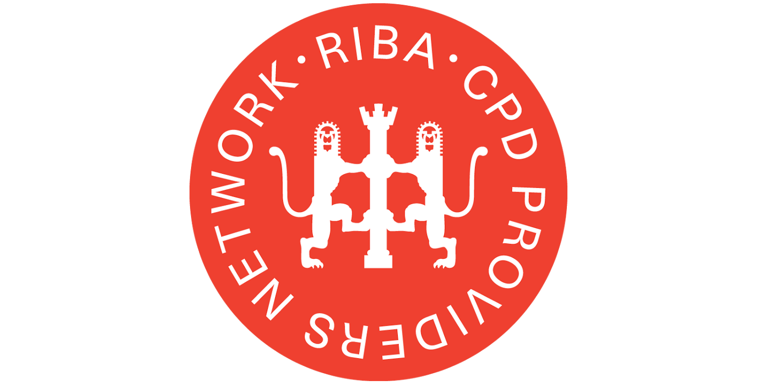 RIBA Newcastle CPD Roadshow (20 September 201