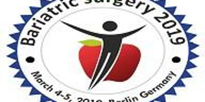 4th International Conference on Obesity and Bariatric Surgery