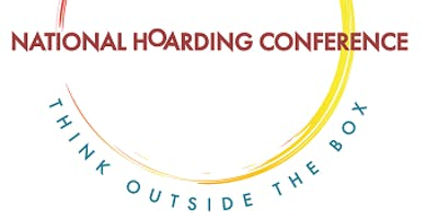 National Hoarding Conference 2019