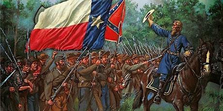 Gettysburg Heritage Center Gettysburg Events Tickets And Venue Information Eventbrite