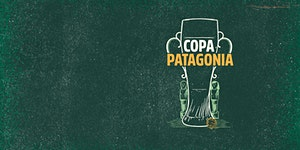 Bar Cerveza Patagonia - Campeonato de Metegol
