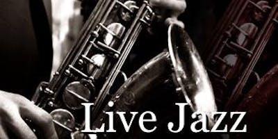 Live Jazz & Bossa Nova