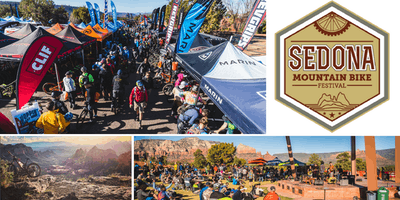 Events Sedona March 2019 Find All Events Sedona In March