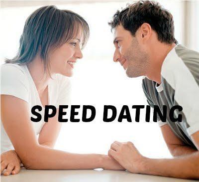 37 dating 25