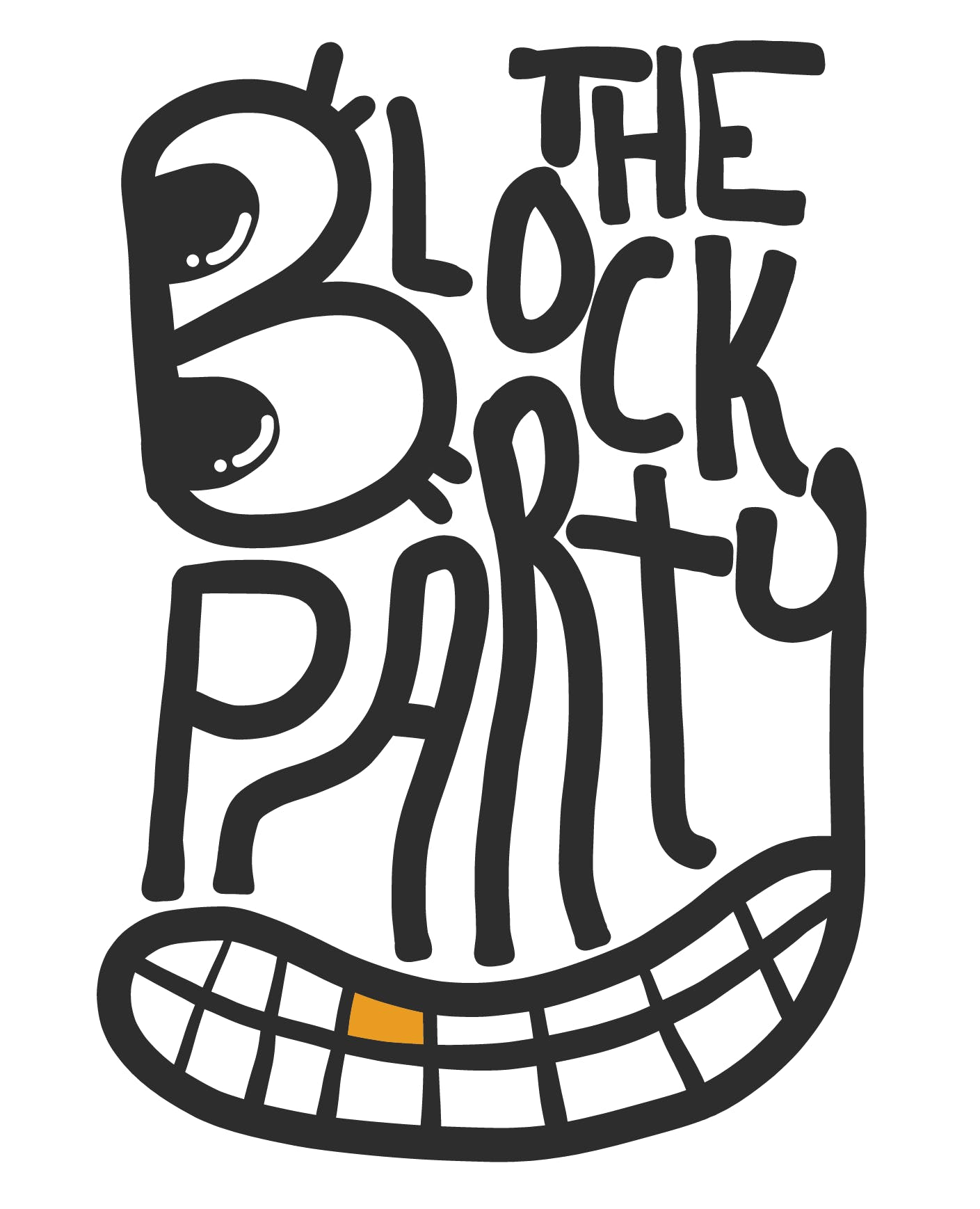The Block Party