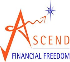 ASCEND Financial Freedom logo