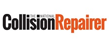 The National Collision Repairer logo