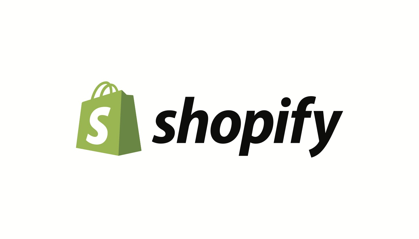 An Evening With Shopify - Offaly
