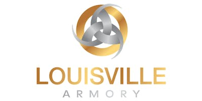 Advanced Pistol - Louisville Armory