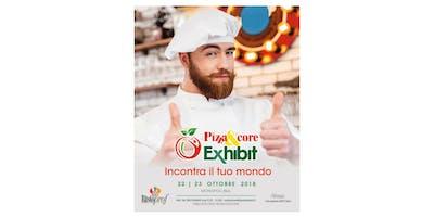 Pizza&core EXHIBIT