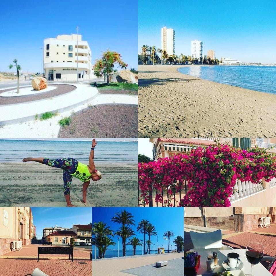 PRIVATE YOGA & PILATES HOLIDAYS IN TRADITIONA