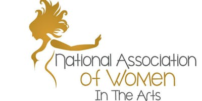 National Association Of Women in The Arts - Better 2gether Project