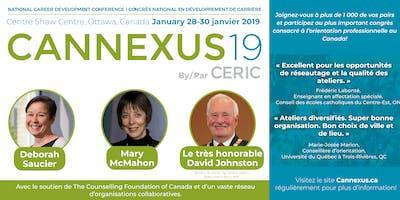 Cannexus19 - Hâtif