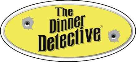 """""""The Dinner Detective"""" Murder Myster Dinner Show -- Long Beach"""