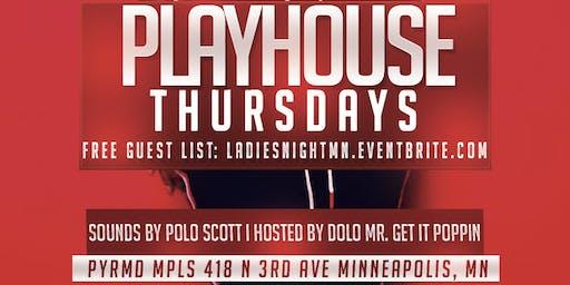 Minneapolis, MN Party Events | Eventbrite