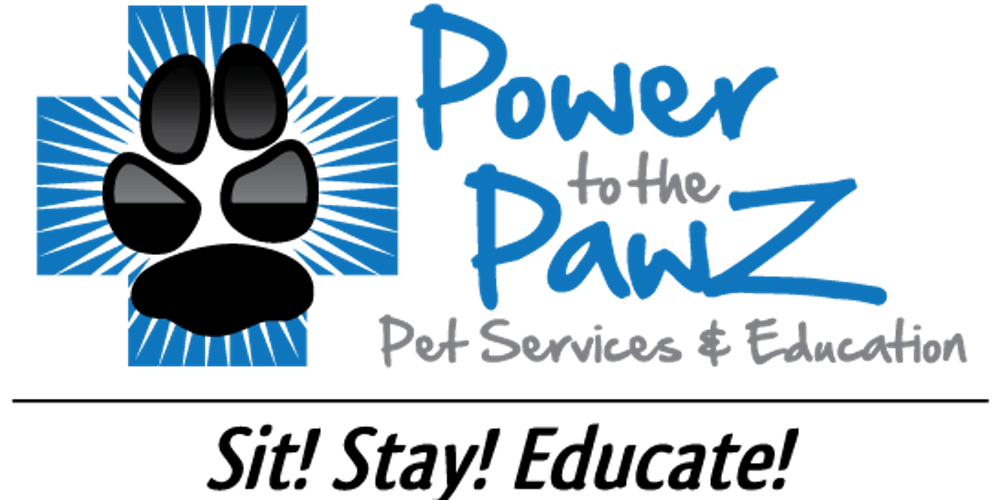 Dallas Pet Tech Pet Cpr First Aid Instructor Training Tickets