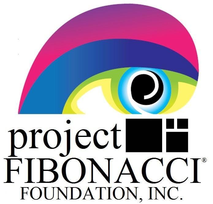 Utica Library Project Fibonacci Informational