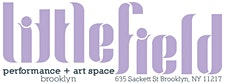 Littlefield logo