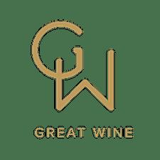 GREAT WINE, Inc. logo