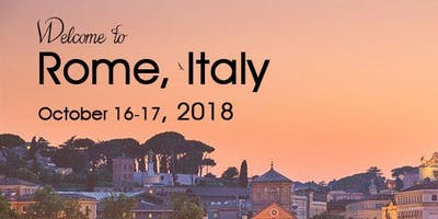 8th International Conference on Otorhinolaryngology