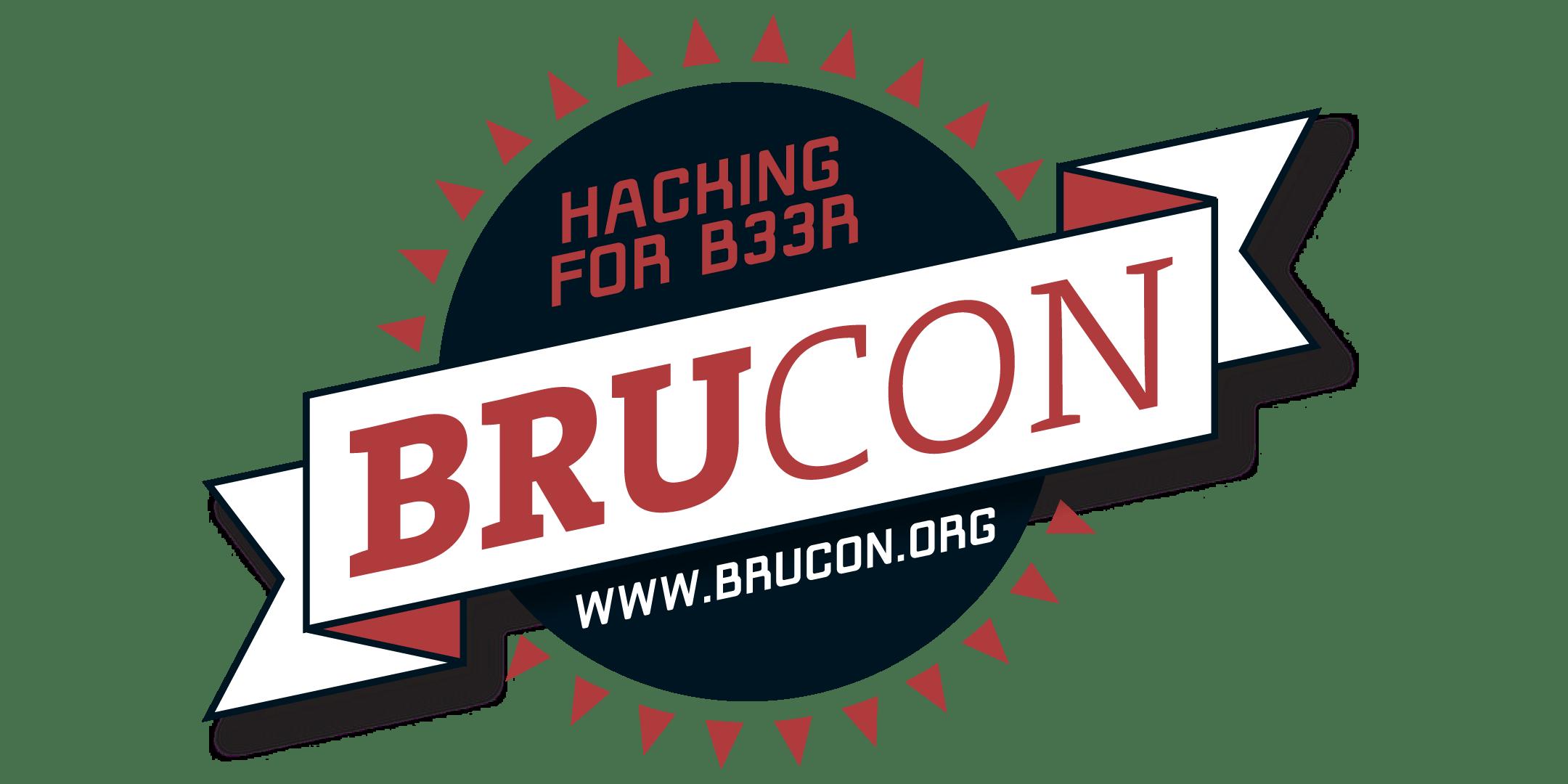 BruCON 0x0A