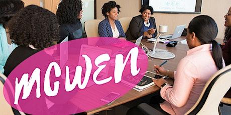 Minority Christian Women Entrepreneurs Monthly Meet-up - Orlando, FL tickets