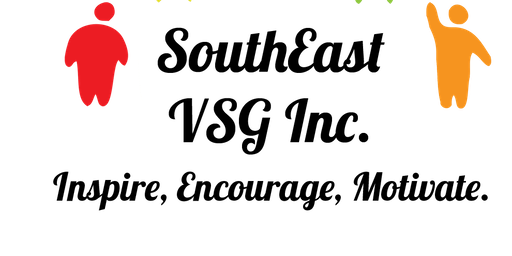 SouthEast WLS Conference-Chattanooga Tennessee