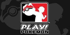 Pokemon TCG Tournament