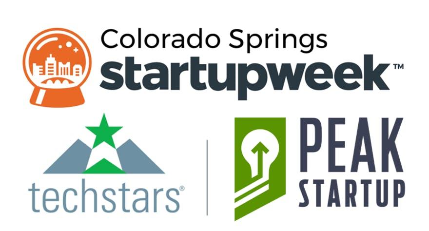 Colorado Springs Startup Week 2018