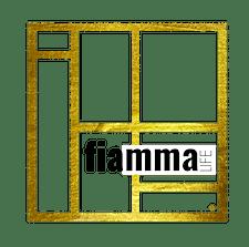 Fiamma Life - Food & Lifestyle Experiences logo