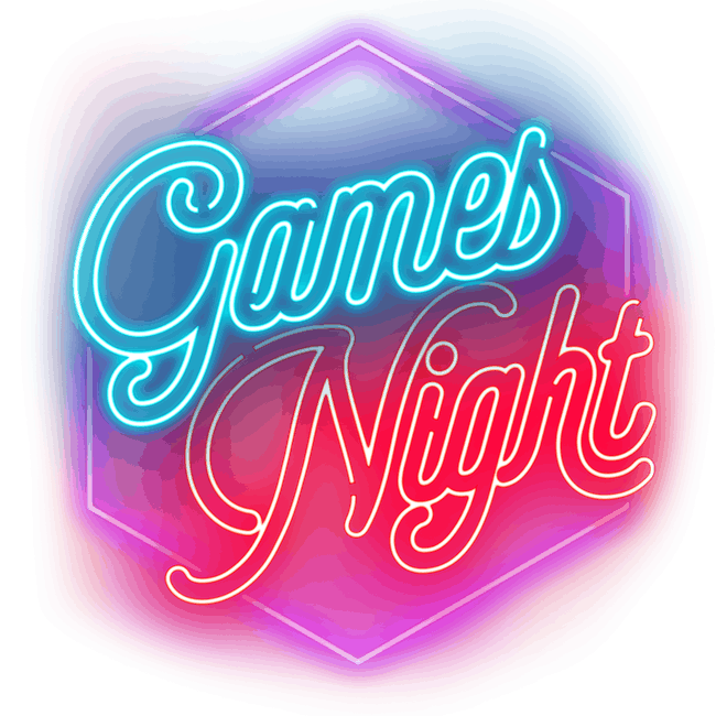 Christian Singles Games Night!