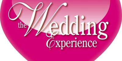The Wedding Experience at The Kent Showground
