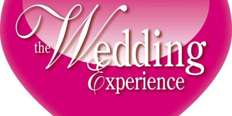 The Wedding Experience at Kent Showground tickets
