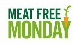 Meatless Monday Options