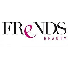 Frends Beauty logo