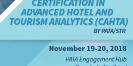 pacific asia tourism association