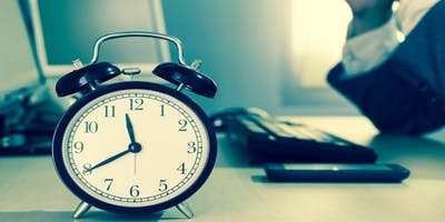 Pitfalls of Working Time Directive: Working Time and On-Call with EDG Solicitors