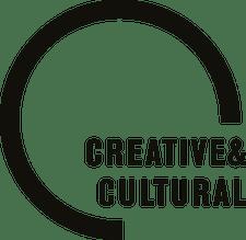Creative & Cultural Co. logo