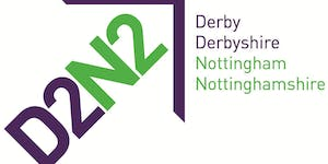 D2N2 Community Programme - Active Inclusion in D2N2